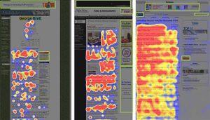 تاثیر رپورتاژ آگهی بر بازدید وبسایت