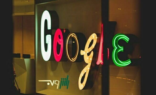 چرا بروزرسانی مارس 2019 گوگل پسرفت است؟