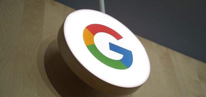 بروزرسانی الگوریتم گوگل ژانویه 2020